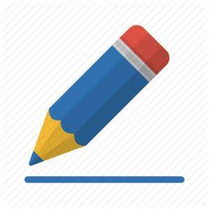 Write on paper app